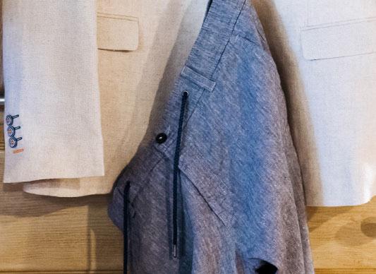 Cotton-Chino-Pants