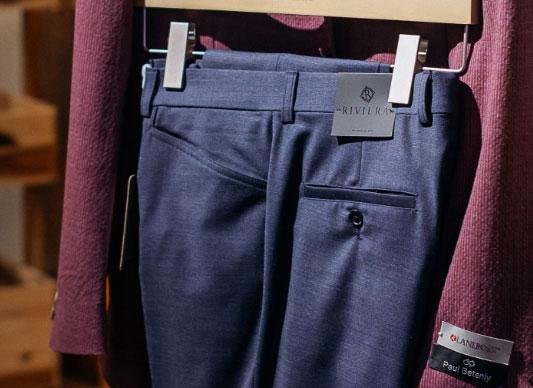 Dress-Pants