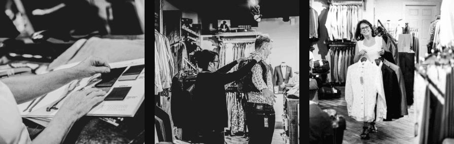 boutique_49